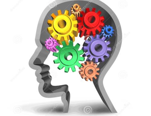 El cerebro puede ser el culpable de la enuresis nocturna.